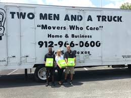 Two Men And A Truck Tampa – Newae.info 73 Two Men And A Truck Reviews And Complaints Pissed Consumer A Help Us Deliver Hospital Gifts For Kids Tmt Dallas Tmtdallas Twitter Two Men And Truck Home Facebook Get Online Moving Quote Now Arlington Tx Movers Apollo Strong Chattanooga Tn Movers In Mckinney Tmt_dallas_tx Boynton Beach 23 15 N 2 Your Portland Beaverton Has New Louisville Facility Service