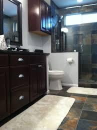 Sidler Priolo Medicine Cabinet by 15 Best Images About Home Renovation On Pinterest Pebble Tile
