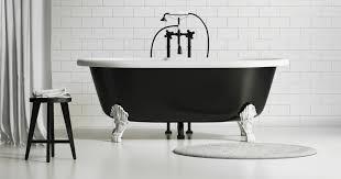 badezimmer so geht bei der renovierung nichts schief