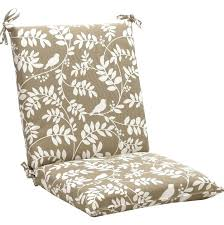 Walmart Canada Patio Rugs by Patio Chair Cushions Walmart Canada 100 Images Patio Ideas