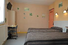 chambres d hotes fouras chambre best of chambre d hote port des barques hd wallpaper