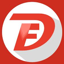 Aliexpress Dropshipping App Reviews Aliexpress Dropshipping