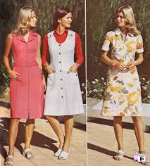 70s Womens Fashion 1971 1 Qu 0018