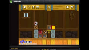 Cheese Barn Levels - YouTube Mjpg Local Cheese Grandpas Cheesebarn Family Barn Free Farm Game Online Mousebot Android Apps On Google Play Penis Mouse And Fruit Bat Boss Fights South Park Youtube Best 25 Goat Games Ideas Pinterest Recipe Date Goat Cheese Stardew Valley The Planner A Cool Aide For An Amazing Ovthehillier July 2017 318 Best Super Bowl Party Images Big Game Football Appetizers Boards Different Centerpiece Outdoor