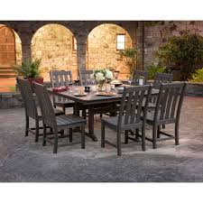 Garden And Outdoor Enchanting Round Dining Small Timber Sams ... Oversized Club Chair Mopayitfwardorg Folding End Table Stock Photo And Chairs Target 6 Foot Legs Lifetime Chair White Or Beige 4pack Sams Club Ding Costco Review 7 Piece Set Cosco Card The Most Valuable Discounts At The Oneday Sale Headboard Twin Lowes Alluring Single Spring Double Wayfair Nice Patio Sets Jeffreypaulhowardxyz Foldable Favorite Rocking Philippines Simple House Ideas Pictures Fniture Astonishing Beach For Mesmerizing