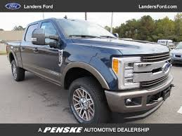 2019 New Ford Super Duty F-350 SRW King Ranch 4WD Crew Cab 6.75' Box ... New Ford Super Duty F350 Srw Sherwood Park Ab Ftruck 450 2001 Used Drw At Premier Motor Sales Serving 2005 Overview Cargurus 2011 Amazoncom Liberty Imports Rc Pick Up Truck Preowned 2013 Lariat Crew Cab Pickup In 2016 Reviews And Rating Trend Canada 2009 Car Test Drive 2017 Review Ratings Edmunds 2015 V8 Diesel 4x4 Driver