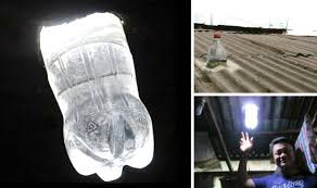 30 Awesome And Creative Ideas To Recycle Plastic Bottles BoredBug
