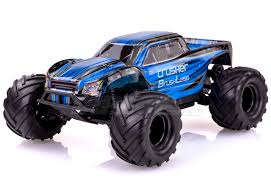 94601PRO | HSP 1/10 Crusher BL 2WD Electric Brushless Off Road RTR ... Rc Adventures Hot Wheels Savage Flux Hp On 6s Lipo Electric 18 Team Losi Xxxsct Review For 2018 This Truck Is A Beast Roundup Best Cars Buyers Guide Reviews Must Read Hsp Rc Car 110 Scale 4wd Off Road Monster Rock Crawler Bigfoot 124 24ghz Rtr Dominator Trucks And Nitro Racing At Sonic 2012 Truck 15 Scale Brushless 8s Lipo Rc Car Video Of Car Of The Week 3102013 Lst2 Cversion New Upgrade 24ghz Loccy 116 Short Course Five Under 100 Rchelicop Cheap Find Deals