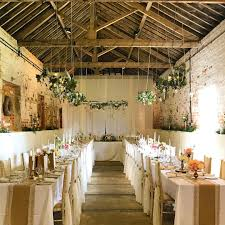 Fishley Hall A Luxury Wedding Hotel Cotswolds Wedding Interior At Stanway Tithe Barn Gloucestershire Uk My The 25 Best Barn Lighting Ideas On Pinterest Rustic Best Castle Venues 183 Recommended Venues Images Hitchedcouk Vanilla In Allseasons Chhires Premier Outside Catering Company Mark Renata Herons Farm Emma Godfrey 68 Weddings Monks Desnation Among The California Redwoods Redhouse Your Way