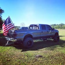 My F350 For Your 150! Truck Bed Stake Pocket Flag Pole Mount Diagram Schematic And Lvadosierracom Flag Pole Uncategorized Topics Flagpole Accessory Images Eder Trophies Medals Awards To Go For Trucks Mounts Hitch 25 Pvc Stand Youtube How Properly Mount A Your Truck Bed Illustrations 20 Alinum Tapered Residential By Valley Forge Flagpoles Flags That Perfect Gift From A1 Poles Nascar 02 Red Billet Speed Pole Llc