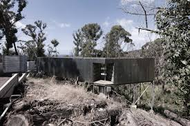 100 Foundation For Shipping Container Home Stay In A Shipping Container Holiday Home Built Into A