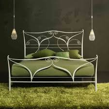 Antique Wrought Iron King Headboard by Bed Frames Iron Bed Queen Vintage Wrought Iron Bed Frames Metal