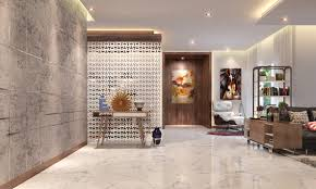 100 Interior Designers Homes In Budigere Design Company In