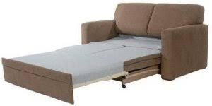 Pull Out Sofa Bed Uk Revistapacheco