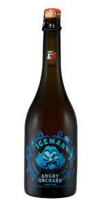 Ace Pumpkin Cider Where To Buy by Buy Ciders Online Nj Cider Beers Nj Nj Ciders Store Online