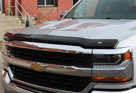 We're Pretty Excited About The New Platinum Bug Shield For The ... Avs Bug Shields For Trucks Truck Pictures Weathertech Dodge Ram 52017 Easyon Dark Smoke Stone And Avs 436066 Aeroskin Ii Hood Shield Deflector 201516 Chevy Lund Intertional Products Bug Deflectors Guard For Suv Car Hoods Were Pretty Excited About The New Platinum Gallery In Connecticut Egr New F150 Ford 303471 Ebay Amazoncom Auto Ventshade 25131 Bugflector Stonebug How To Install Superguard Youtube Deflectors Leonard Buildings Chrome Sharptruckcom