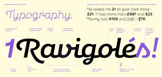 100 fonte cinzel decorative bold 224 best typefaces images