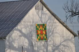 I Love Quilt Barns, I Took This Near Bluelicks Ky | Barns ... Zenfolio J Blackmon Photography Check Out These Quilt Barns Another On Barn In Kentucky Quilts Barns Pinterest 422 Best Barn Images Painted Quilts 801 I Love Hickman County Quilt Trail Weblog Beauty Celebration Arts Accuquilt Tour Monroe Tourism Ky All Ive Got Is A Photograph From Square One Owensboro Living Blazing The Tahoe Quarterly And American Memories 954 With Art