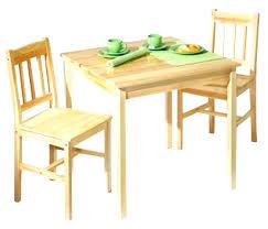 table et chaises de cuisine chez conforama chaise bois cuisine mattdooley me