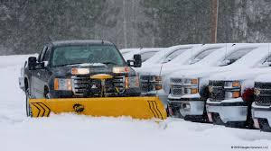 New 2017 Fisher Plows XLS 8-10' Blades In Erie, PA | Stock Number: N/A Western Midweight Snow Plow Ajs Truck Trailer Center Trucks Plowing Snow The 1947 Present Chevrolet Gmc Mack Trucks For Sale In Pa 2005 Intertional 7600 Plow Dump Truck 426188 M35a2 2 12 Ton Cargo With And Spreader 1995 Ford F350 4x4 Powerstroke Diesel Mason Dump Plow 2009 Used 4x4 With Salt F Home By Meyer 80 In X 22 Residential History Mission Of Ciocca 2004 Mack Granite Cv712 1way Liquid For Sales Sale