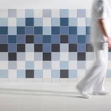 wall tiles mosa tegels