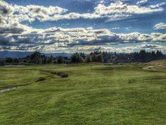 Pumpkin Ridge Golf Ghost Creek by 18 Ghost Creek At Pumpkin Ridge Golf Club Pumpkin Ridge Golf