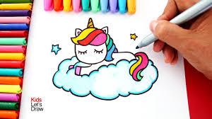 Doodle Art Doodling 69507 Doodle Art Doodling Colorear Para