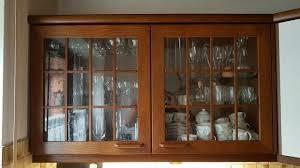 gebrauchte küchen und küchengeräte in dortmund page 2