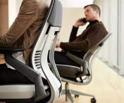 Diffrient World Chair Vs Liberty by 100 Diffrient World Chair Vs Aeron Humanscale Liberty