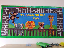 Pumpkin Patch Bulletin Board Sayings by Fall Bulletin Boards U0026 Classroom Ideas Archives Myclassroomideas Com