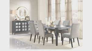 dining room sofia vergara dining room set design ideas modern