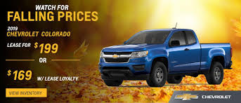 McNeill Chevrolet Buick In Swanton | Serving Northwest Ohio & Toledo ... Where To Buy A Used Car Near Me Toyota Sales Toledo Oh Inventory Ohio Inspirational At Thayer New Forklifts Cranes For Sale Service Diesel Trucks In Best Truck Resource 2018 Kia Sportage For Halleen Of Sandusky Snyder Chevrolet In Napoleon Northwest Defiance Dunn Buick Oregon Serving Bowling Green Dodge Chrysler Jeep Ram Dealer Cars Parts Taylor Cadillac Monroe Tank Oh Models 2019 20 And Ford Marysville Bob