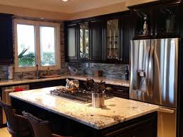 Cabinet Refacing Tampa Bay by Kitchen Cabinet Refacing Diy Image Of Kitchen Cabinets Refacing