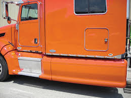 Peterbilt 386 Exterior Accessories First Look Elon Musk Unveils The Tesla Semi Truck 15 Musthave Trucker Supplies For Every Cab Semi Accsories Interior Lvo Vn780 Related Images301 To Super Sleeper Trucks Sale Best Truck Resource 379 Peterbilt Browse By Brands Kenworth Heavy Duty Body Builder Manual New Video Shows 26 Cameras Also Coming Side Skirts For Wwwlamarcompl 2018 Custom 389 Sale Of Sioux Falls Accsories Aranda Stainless Steel