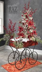 Ebay Christmas Tree Skirts by Best 25 Victorian Christmas Tree Skirts Ideas On Pinterest