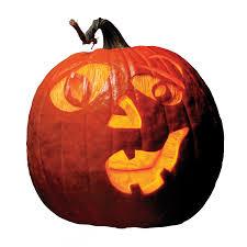 Boston Terrier Pumpkin Pattern by Pumpkin Templates For Halloween Martha Stewart