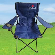 Buy Relax Camping Chair CJ8065 Online In UAE, Dubai, Qatar @ Best Price 12 Best Camping Chairs 2019 The Folding Travel Leisure For Digital Trends Cheap Bpack Beach Chair Find Springer 45 Off The Lweight Pnic Time Portable Sports St Tropez Stripe Sale Timber Ridge Smooth Glide Padded And Of Switchback Striped Pink On Hautelook Baseball Chairs Top 10 Camping For Bad Back Chairman Bestchoiceproducts Choice Products 6seat