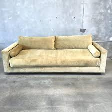100 Best Contemporary Sofas Cool Extra Deep Sofa Couch For Inspiration