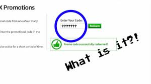 PROMO CODE FOR ROBLOX!! Adidas Malaysia Promotional Code 2019 Shopcoupons Jabong Offers Coupons Flat Rs1001 Off Aug 2021 Coupon Codes Need An Discount Code How To Get One When Google Fails You Amazon Adidas 15 008bb F2bac Promo Reability Study Which Is The Best Site Nike Soccer Coupons Nba Com Store Scerloco Gw Bookstore Coupon Glitch16 Hashtag On Twitter Womens Fashion Vouchers And Promo Code For Roblox Manchester United 201718 Home Shirt Red Canada