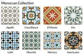 cement tile and their designs and various patterns album on imgur