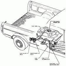 Chevy Truck Fuel Line Diagram Car Pictures - WIRE Center • 2004 Chevy Silverado Ss Supercharged Awd Sss Vhos Only 2000 1500 Truck Wiring Diagrams Trusted Chevrolet 53 Auto Images And Specification Z71 Extended Cab 4x4 In Onyx Black Reviews Rating Motor Trend Cavalier Van Trucks Pinterest Truck 2500 Information Photos Zombiedrive Chevy Silverado 20 Rim A Photo On Flickriver Covers Bed Cover 31 Rail Lifted Custom 37 Inch Tires Truckin Tahoe Harness