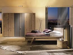 schlafzimmer v vaganto