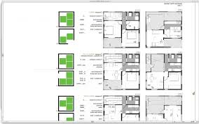 100 Tiny Apartment Layout Floor Plans And Weeks Design Modular