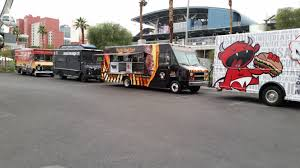 Adobe Summit Bash 2017 Las Vegas – HiPoint Media, LLC Arva Industries Minexpo 2016 Las Vegas Nevada Usa Las Vegas Nov 05 Truck On The Toyota Booth At Sema Show Nvusa Image Photo Free Trial Bigstock 300 Photos From Viva Hot Rod Network Nothing But Ford Trucks At The Show Youtube 2008 Ces Day One 70 Limo With Swimm Flickr Chrome Police Glassbuild Successful Despite Weather Myglasstruck Loo My Glass Great West 2012 2014 Cars Tuning Las Vegas Usa Wallpaper 2048x1365 Semi Truck Auto Show