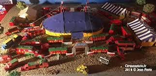 cirque bureau cirquenpiste fr modelisme de cirque