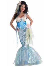 Spirit Halloween Tucson Mall by Mermaid Costumes Child Little Mermaid Costumes