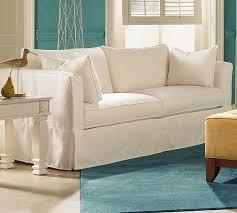 benchcraft by ashley burnsville espresso queen sofa sleeper