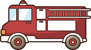 Car Motor Vehicle Fire Engine Firefighter Drawing - Red Fire Engine ... Collection Of Fire Truck Line Drawing Download Them And Try To Solve Hand Draw Fire Engine Stock Vector Illustration 85318174 Apparatus Doylestown Company How Engine For Kids Step By Firetruck 77 Transportation Printable Coloring Pages Truck Beautiful Image Drawing Skill A Youtube Vector Stock Marinka 189322940 School 1617 Pinte Easy Spladdle Draw Easy Step For Kids