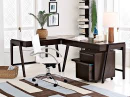 Wayfair Glass Corner Desk by Table Design Corner Computer Desk For Kitchen Corner Computer