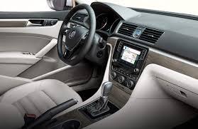 New Volkswagen Passat Lease Deals & Finance fers Van Nuys CA